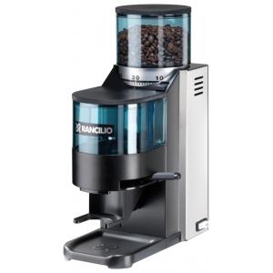 Профессиональная кофемолка RANCILIO ROCKY D