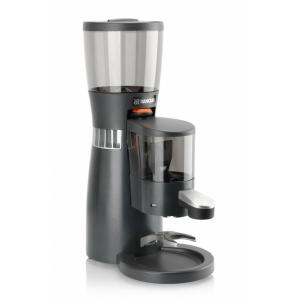 Профессиональная кофемолка RANCILIO KRYO 65 ST