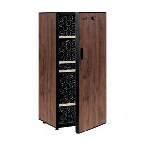 Винный шкаф Artevino AE215М1