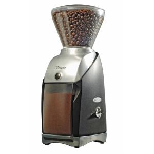 Кофемолка BARATZA VIRTUOSO