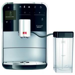 Автоматическая кофемашина Melitta Caffeo F 730-101