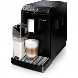 Автоматическая кофемашина Philips EP 3558