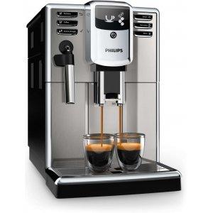 Автоматическая кофемашина Philips EP5315/10