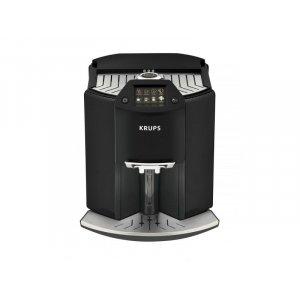 Автоматическая кофемашина Krups EA9078 Barista New Age