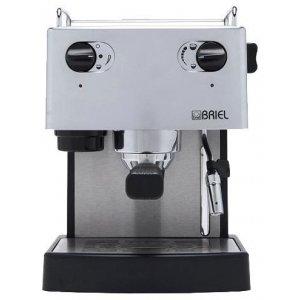Рожковая кофеварка Briel ES75А 19 Bar