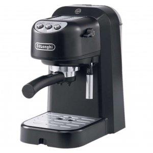 Рожковая кофеварка Delonghi EC 250.B