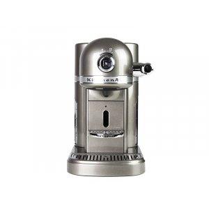 Кофемашина капсульная KitchenAid 5KES0503EMS