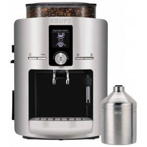 Автоматическая кофемашина Krups EA8260