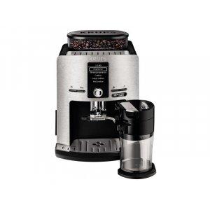 Автоматическая кофемашина Krups EA82FD