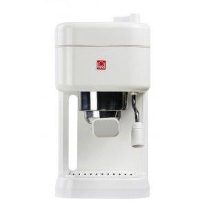 Рожковая кофеварка Briel ES14 White