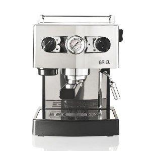 Рожковая кофеварка Briel ES71А 19 Bar Pro