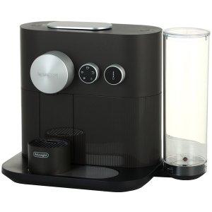 Кофемашина капсульного типа Nespresso DeLonghi EN350.G