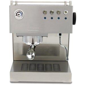 Рожковая кофеварка Ascaso Steel Uno Prof