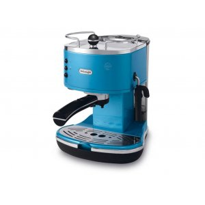 Рожковая кофеварка Delonghi Icona Eco 311.B