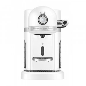 Кофемашина капсульная KitchenAid Nespresso Artisan 5KES0503EFP