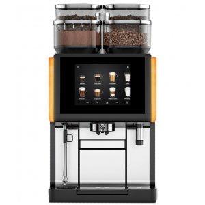 Кофемашина WMF 9000