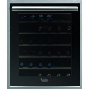 Винный шкаф Hotpoint-Ariston WL 36