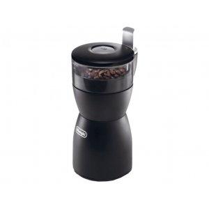 Кофемолка ножевая Delonghi KG40