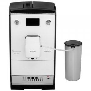 Автоматическая кофемашина Nivona CafeRomatica 760