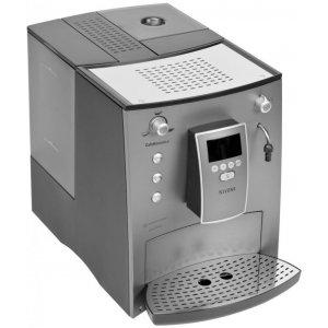 Автоматическая кофемашина Nivona CafeRomatica 750