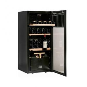 Винный шкаф Artevino V085EL