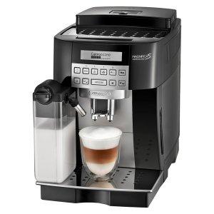 Автоматическая кофемашина DeLonghi ECAM 22.360 B
