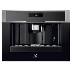 Встраиваемая кофемашина Electrolux EBC954513X