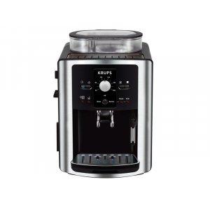 Автоматическая кофемашина Krups Espresseria EA8010