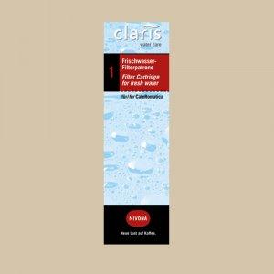 Фильтр для воды Nivona NIRF 700