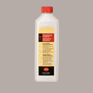 Чистящее средство для капучинатор Nivona NICC 705