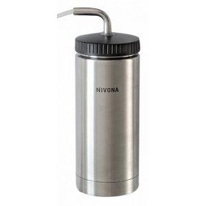 Термос для охлаждения молока Nivona NICT 500
