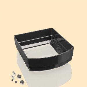 Дополнительный контейнер для зерен Nivona NIZB 410
