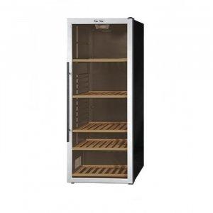 Винный шкаф Climadiff VSV120