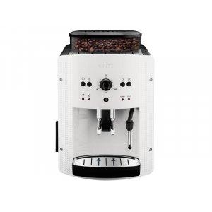 Автоматическая кофемашина Krups EA8105 White