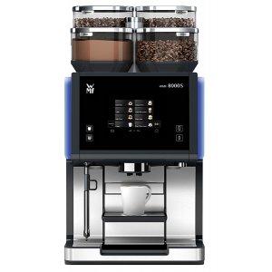 Кофемашина WMF 8000 S