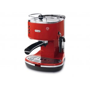 Рожковая кофеварка Delonghi Icona Eco 311.R