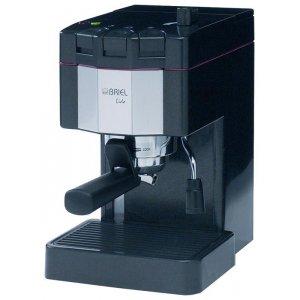 Рожковая кофеварка Briel Lido ES15 19 Bar