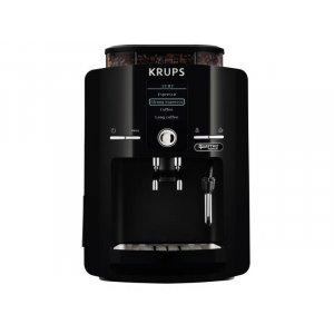 Автоматическая кофемашина Krups EA82F0