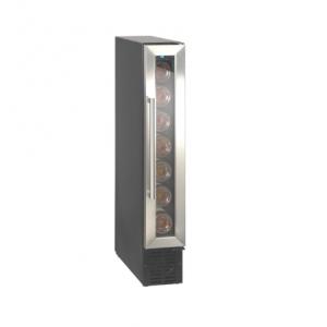 Винный шкаф Climadiff AV7X
