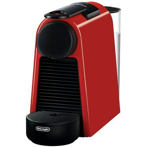 Кофемашина капсульного типа Nespresso DeLonghi EN85.R