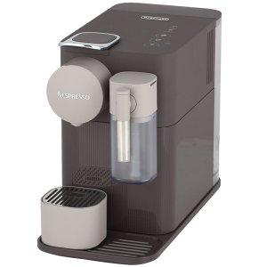 Кофемашина капсульного типа Nespresso DeLonghi EN500.BW