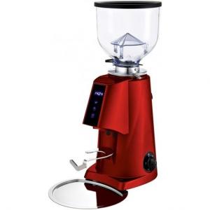 Кофемолка FIORENZATO F4E NANO RED