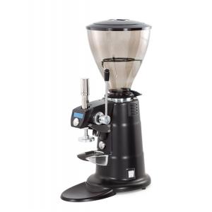 Кофемолка MACAP MXDZ DIGITAL Черная