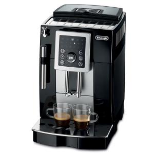 Автоматическая кофемашина DeLonghi ECAM 23.210 B