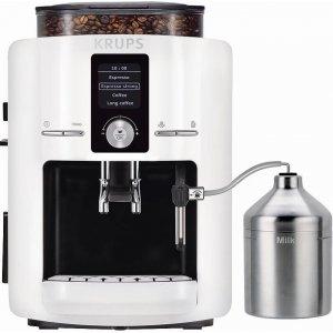 Автоматическая кофемашина Krups EA8245