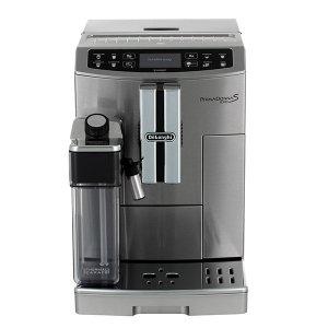 Автоматическая кофемашина DeLonghi ECAM 510.55 M