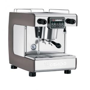 Кофеварка Casadio Dieci A1