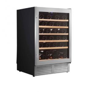 Винный шкаф Wine Craft SC-51M