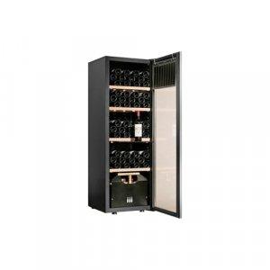 Винный шкаф Artevino V120