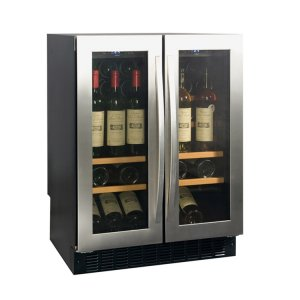 Винный шкаф Climadiff AV41SXDP